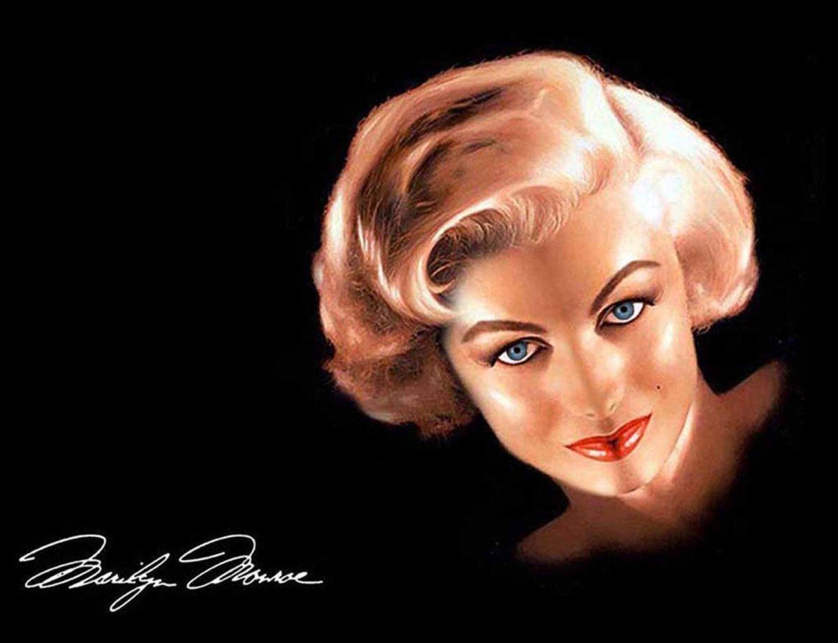 Marilyn Monroe Desktop Wallpaper : 1920×1474 HD #120297 ~ Wall DC