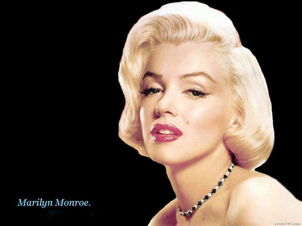 Marilyn Monroe High Definition Wallpaper – Bioskop24.com