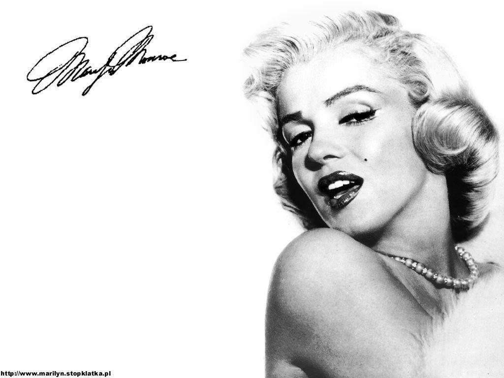 Marilyn monroe wallpaper Wallpapers – HD Wallpapers 11545