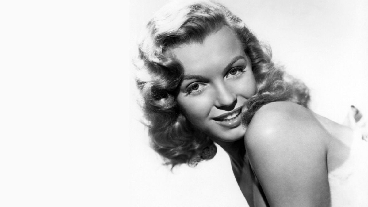 Marilyn Monroe wallpaper – Splendid Wallpaper HD