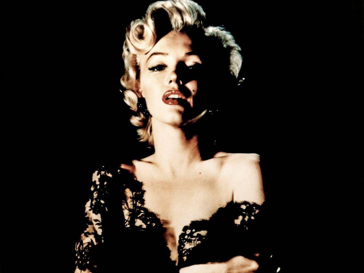 Image – Marilyn-Monroe-Girl-Wallpaper-HD.jpg – American culture in …