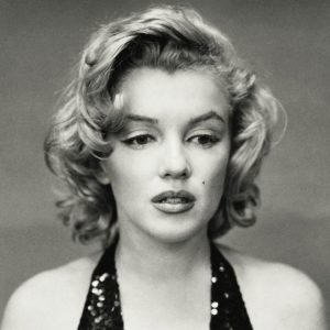 download Black And White Marilyn Monroe Wallpaper Borde 14914 Full HD …