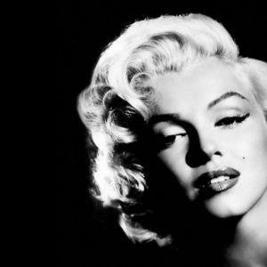 download Beautiful Marilyn Monroe Wallpaper HD #20913 Wallpaper | HDwallsize.