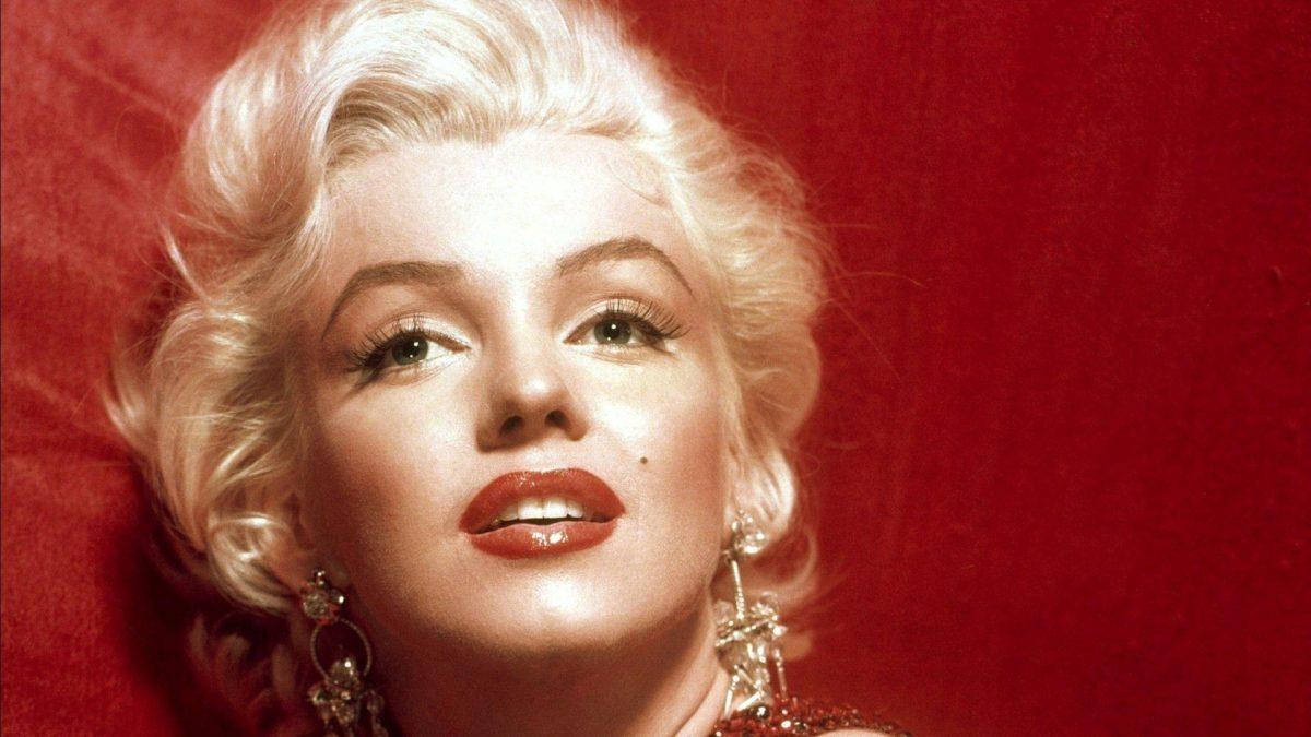 Wallpaper HD: marilyn monroe wallpapers Marilyn Monroe Wallpapers …