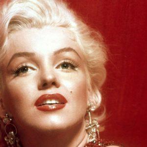 download Wallpaper HD: marilyn monroe wallpapers Marilyn Monroe Wallpapers …