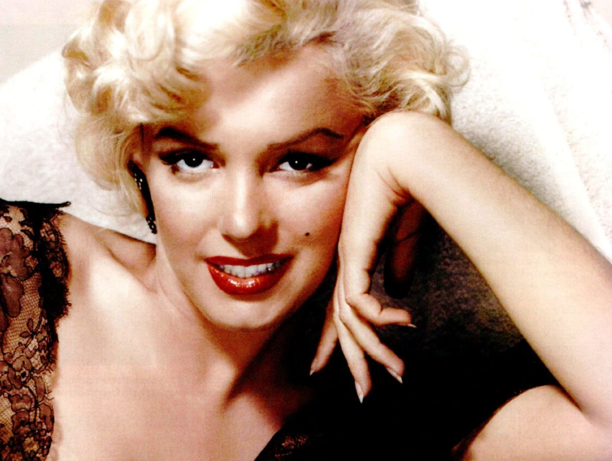 Marilyn Monroe Wallpaper Bedroom, wallpaper, Marilyn Monroe …