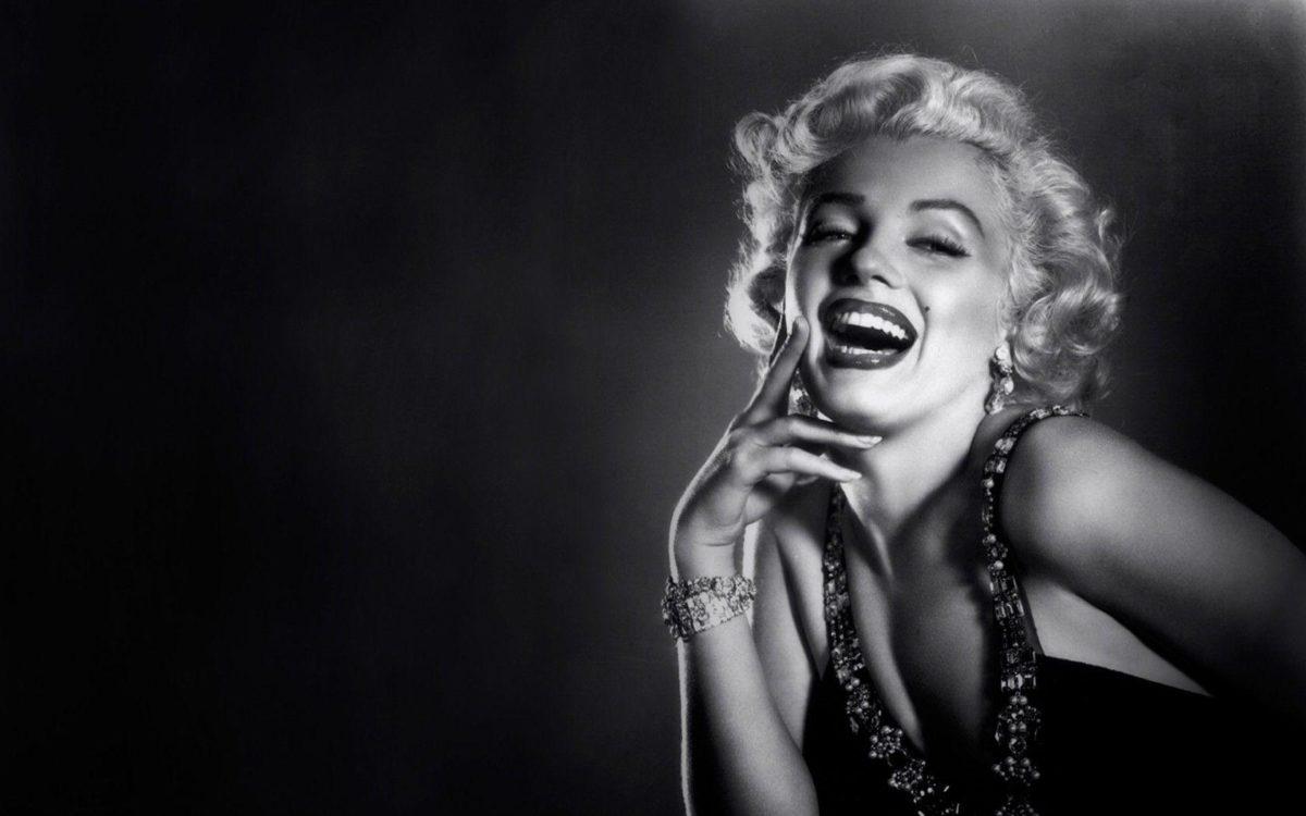 Marilyn Monroe Computer Wallpapers, Desktop Backgrounds 1680×1050 …