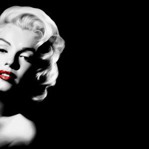 download Marilyn Monroe wallpaper – 979057