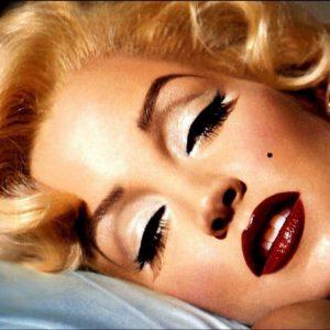 download Marilyn Monroe Wallpaper Form Long Hair Names Medium Length For …