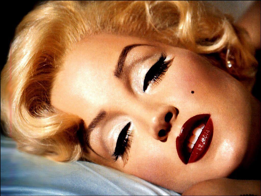 Marilyn Monroe Wallpaper Form Long Hair Names Medium Length For …