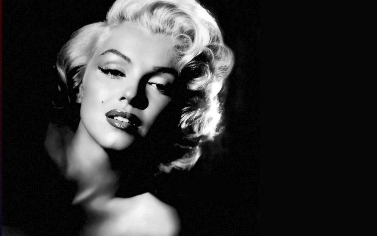 Marilyn Wallpapers – Full HD wallpaper search – page 5