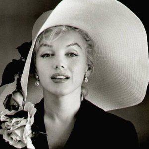 download Marilyn Monroe Style! | FashionTag