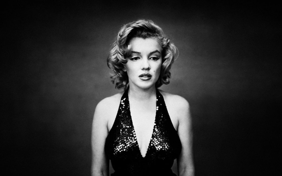 Marilyn Avedon wallpaper – 978972