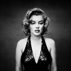 download Marilyn Avedon wallpaper – 978972