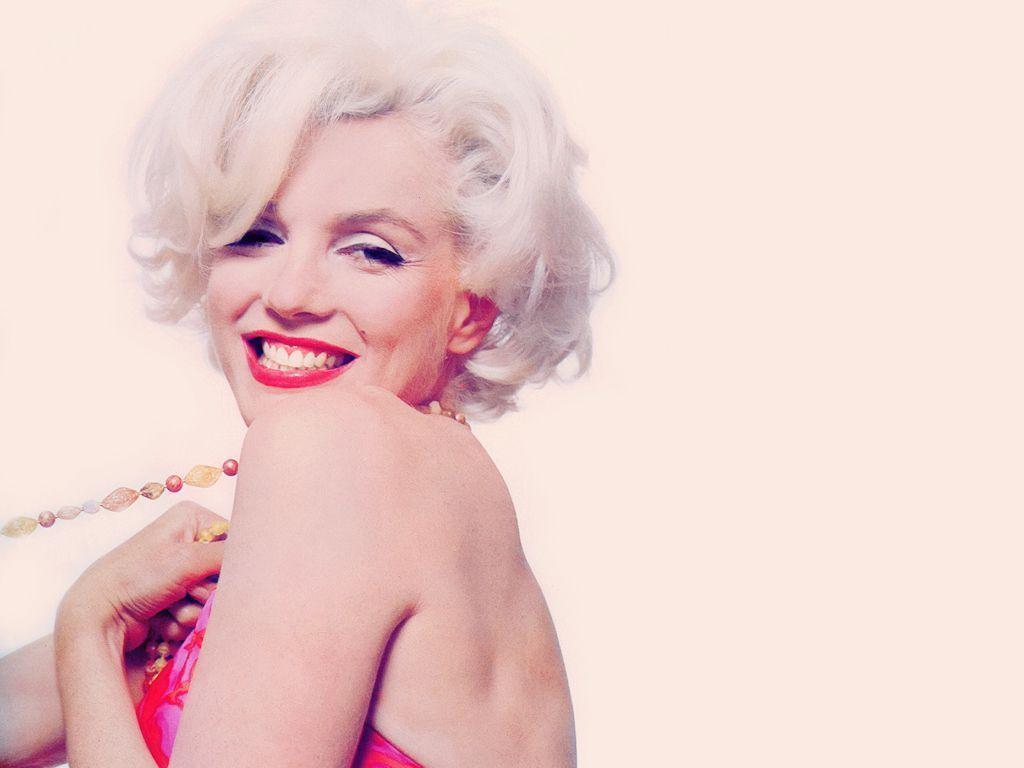Marilyn – Marilyn Monroe Wallpaper (220288) – Fanpop