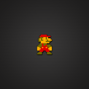 download Mario Backgrounds – Wallpaper Cave