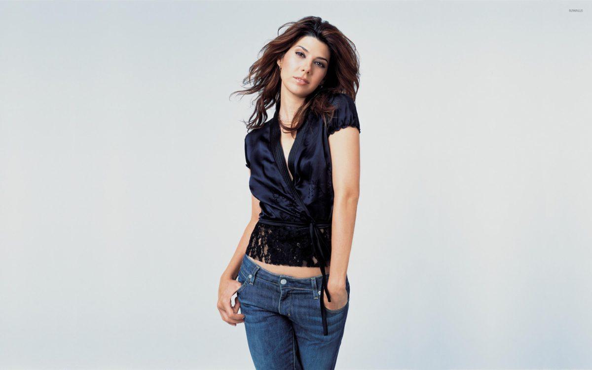 Marisa Tomei Wallpapers 4 – 2560 X 1600 | stmed.net