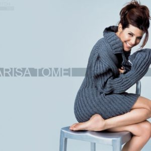 download Marisa Tomei Wallpapers, Awesome 38 Marisa Tomei Wallpapers | Full …