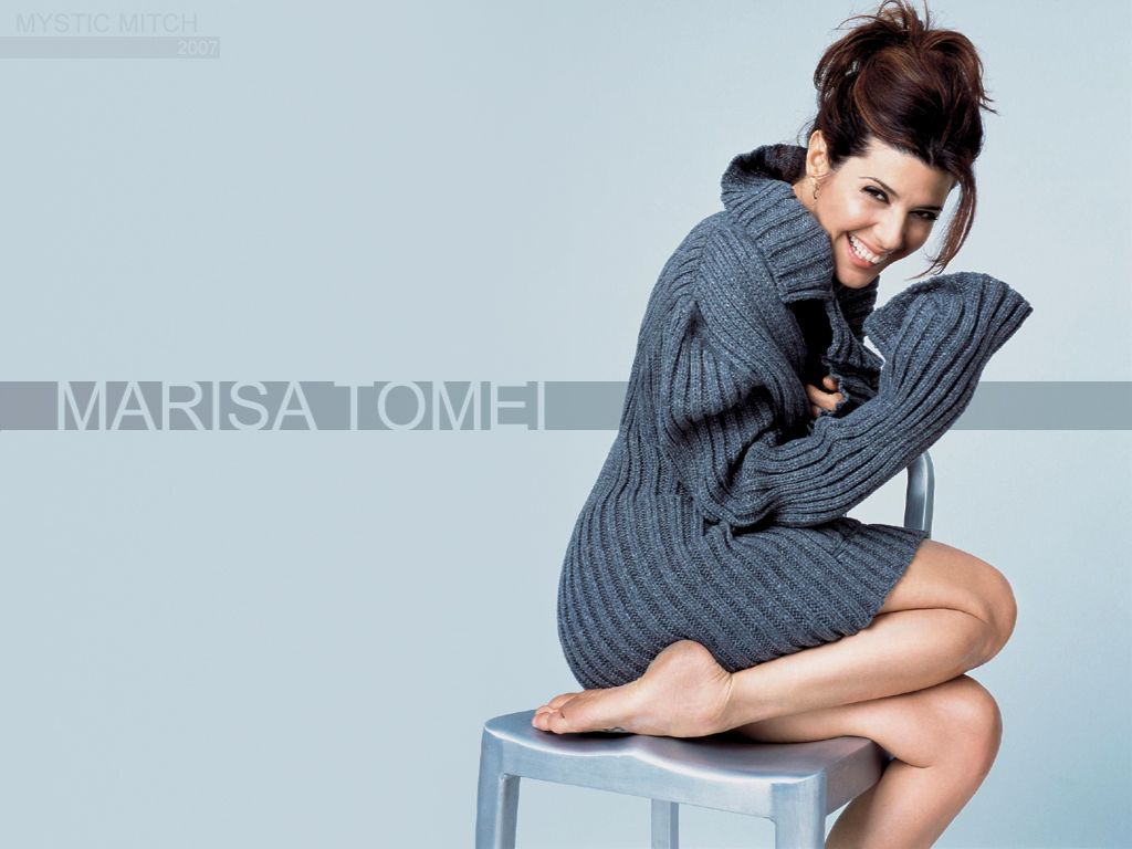Marisa Tomei Wallpapers, Awesome 38 Marisa Tomei Wallpapers | Full …