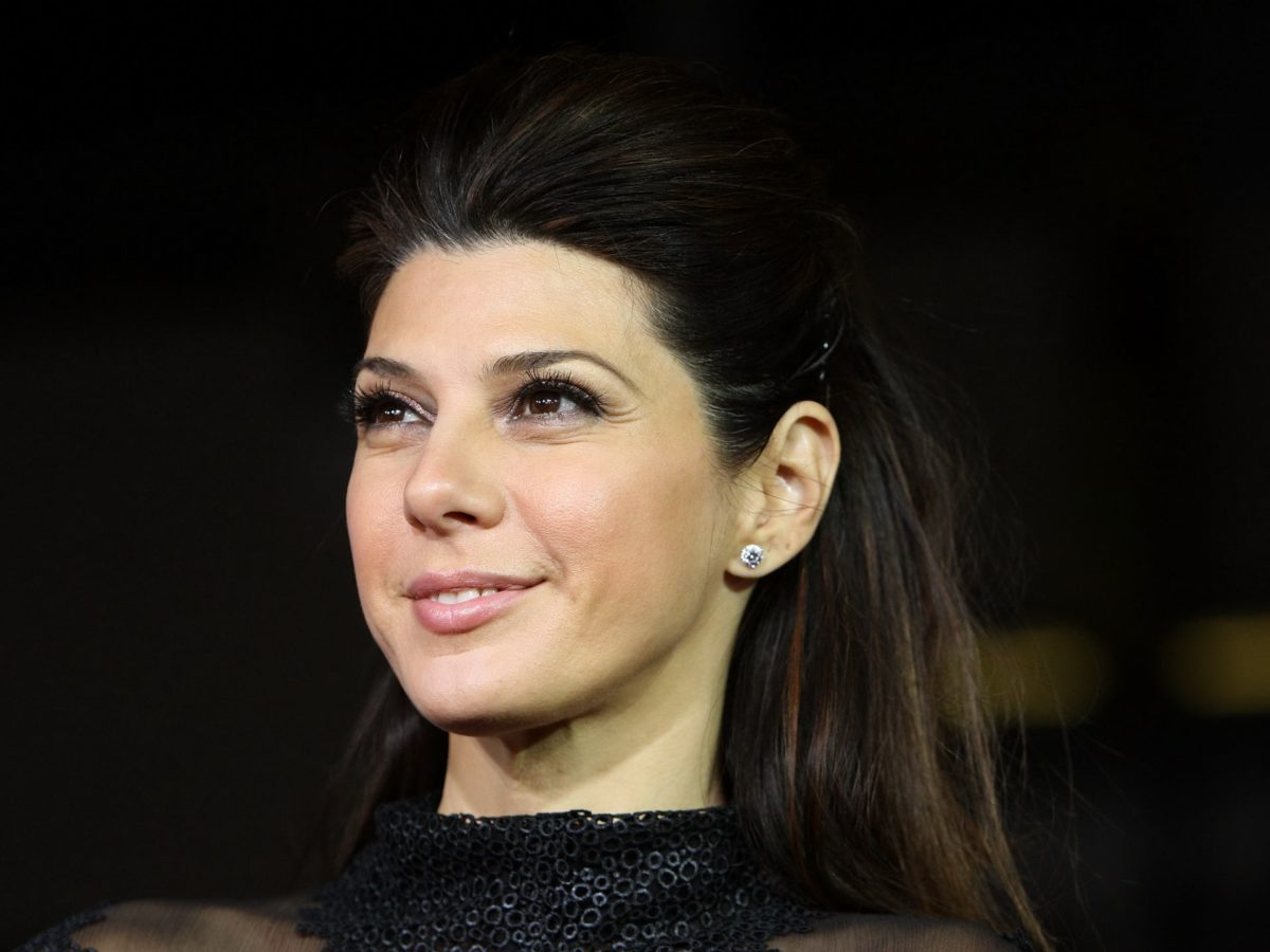 Marisa Tomei Full HD Wallpaper and Background Image | 1920×1440 | ID …
