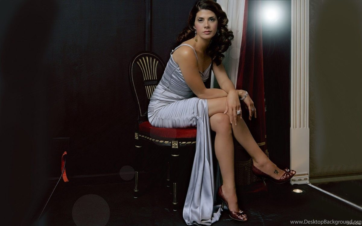 Marisa Tomei Wallpapers High Quality Desktop Background
