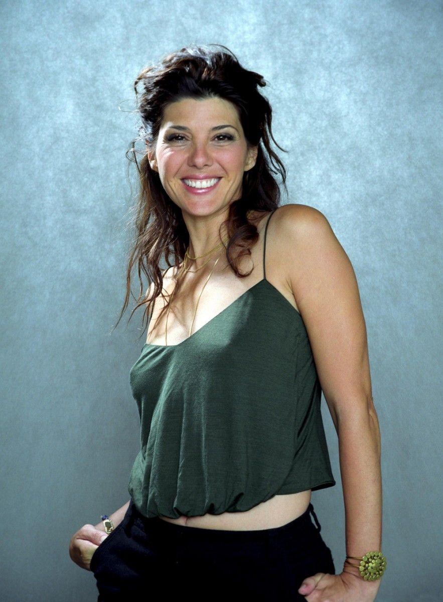 Marisa Tomei photo 32 of 195 pics, wallpaper – photo #156113 – ThePlace2