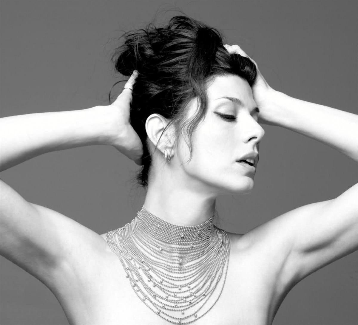 Marisa Tomei photo 36 of 195 pics, wallpaper – photo #157722 – ThePlace2