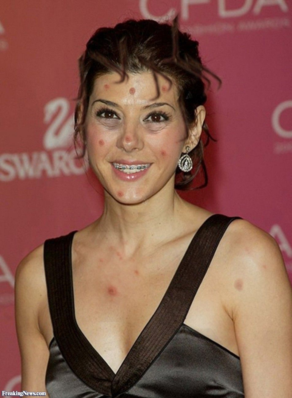 Marisa Tomei wallpapers, Celebrity, HQ Marisa Tomei pictures | 4K …