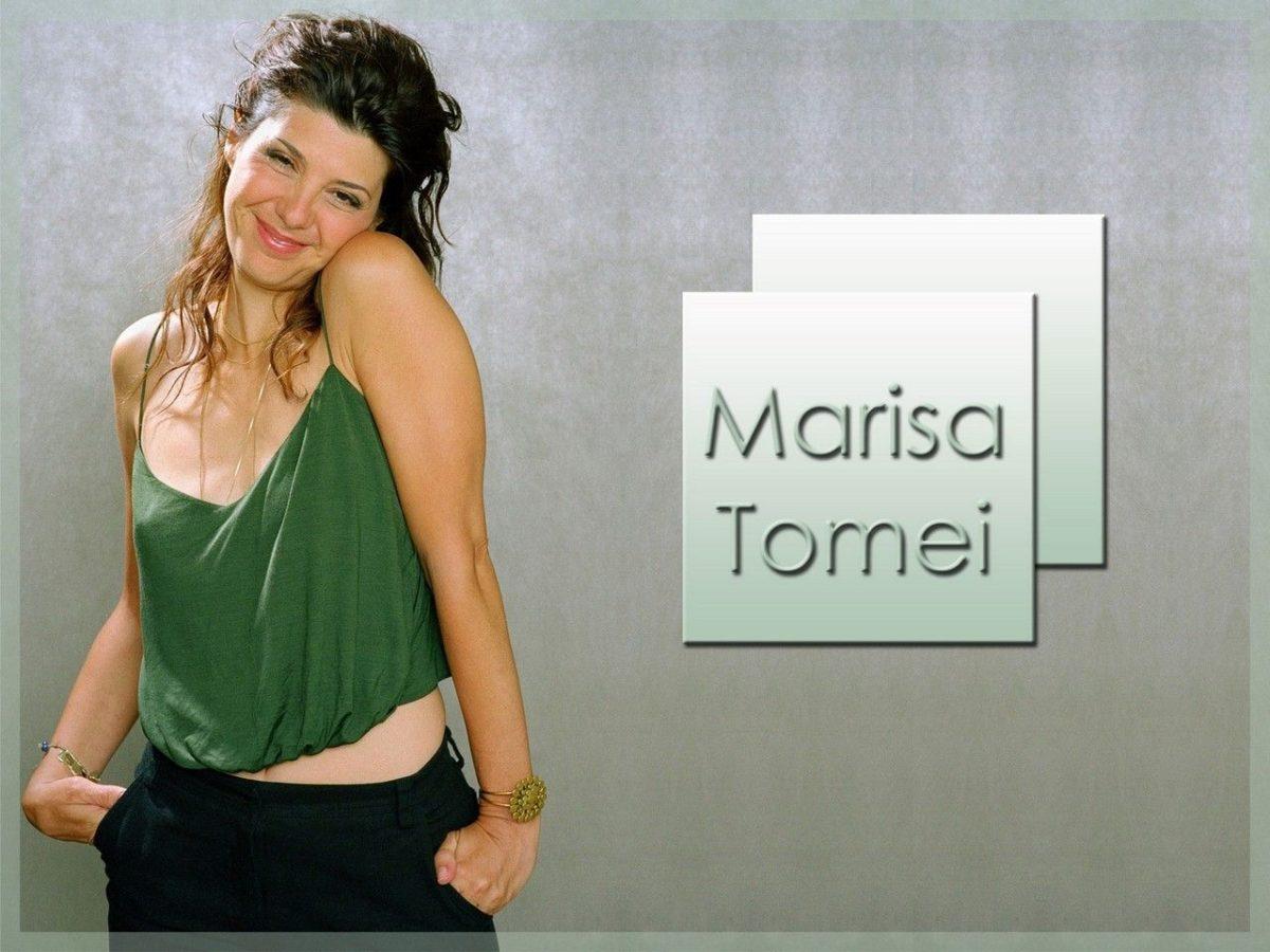 Marisa Tomei Wallpapers 21 – 1280 X 960 | stmed.net