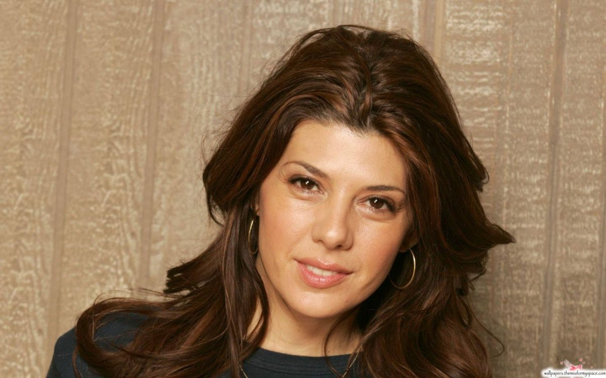 All About Hollywood Stars: Marisa Tomei Biography Pictures-Images …
