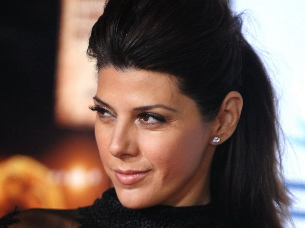 10 HD Marisa Tomei Wallpapers – Stunning HD Wallpapers and …