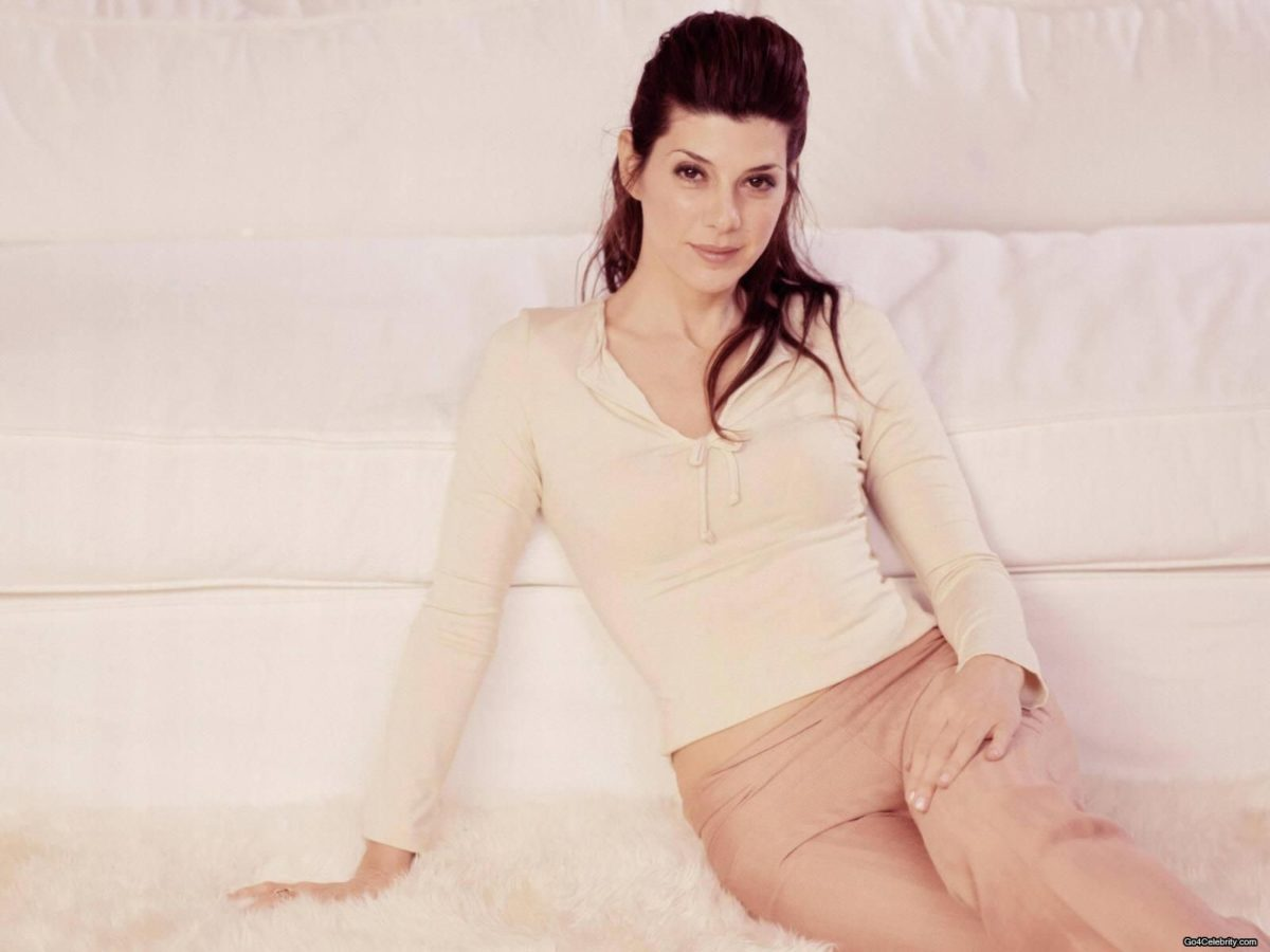 Marisa Tomei Hd Wallpapers 66567 | ENEWS