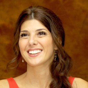 download Marisa Tomei Smile Wallpaper Background HD 57407 3000×2210 px