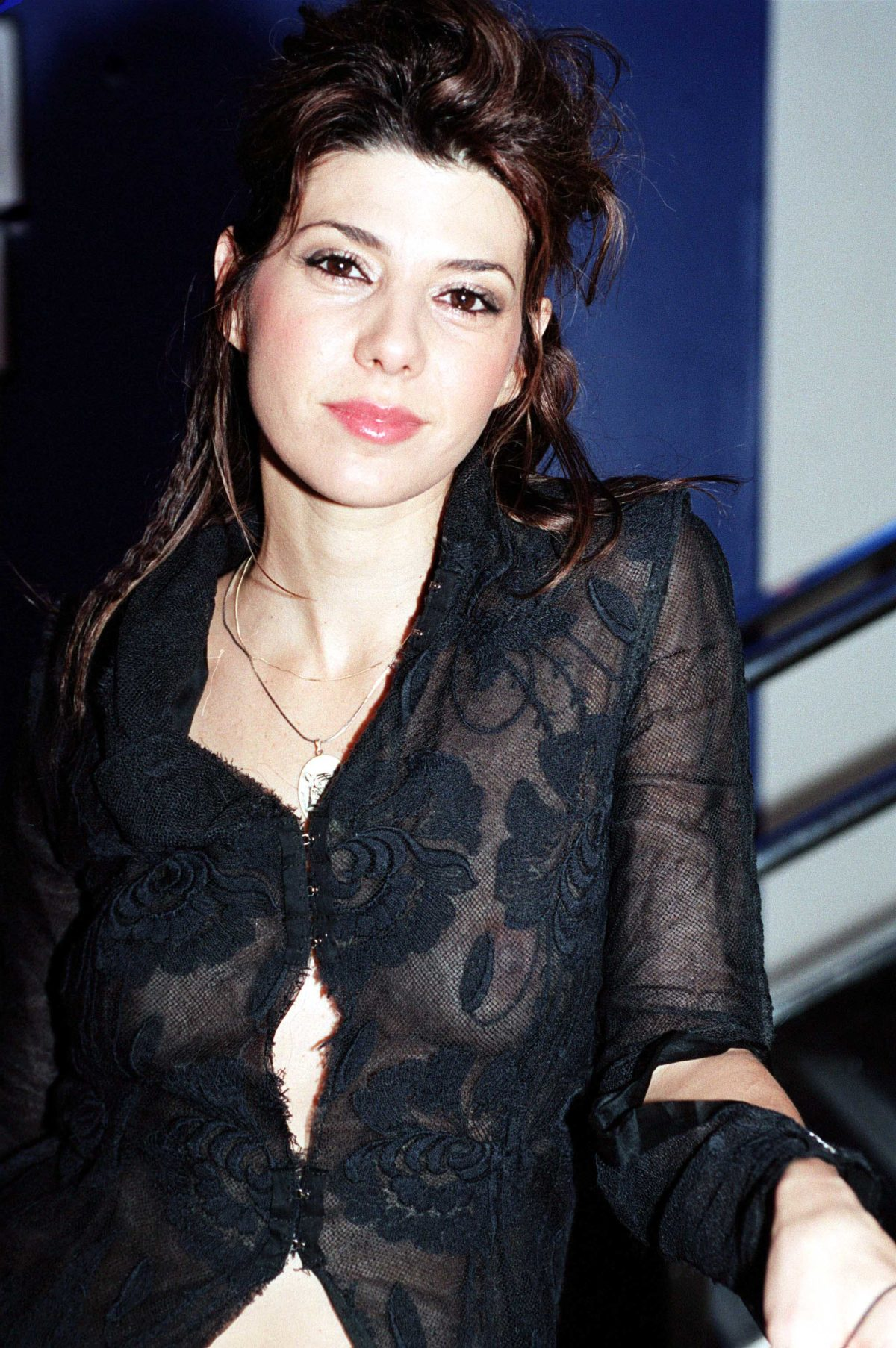 Pictures of Marisa Tomei – Pictures Of Celebrities