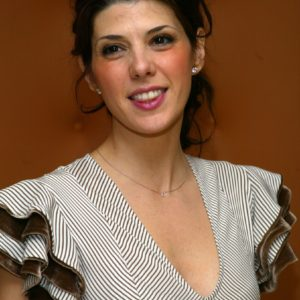 download 1648x2464px Marisa Tomei 1213.73 KB #282439