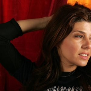 download Marisa Tomei Sexy Wallpaper Images