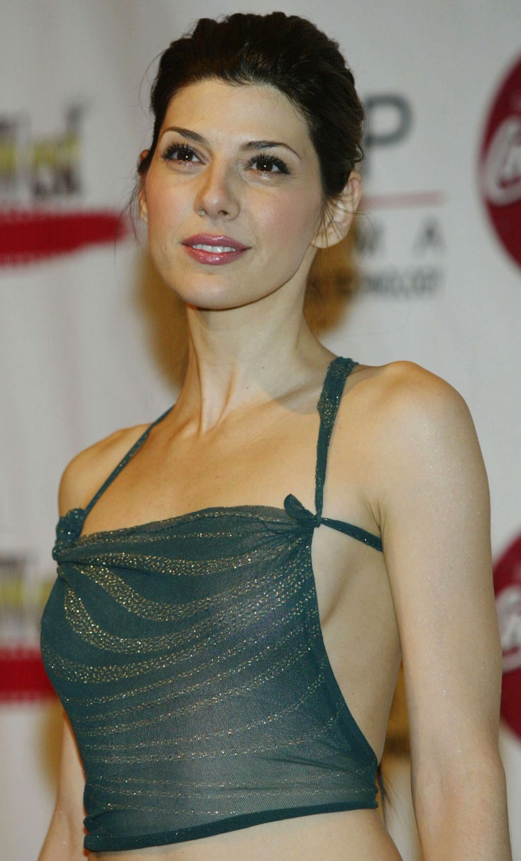 Marisa Tomei HD Wallpaper From Gallsource.com | Celebrity photos …