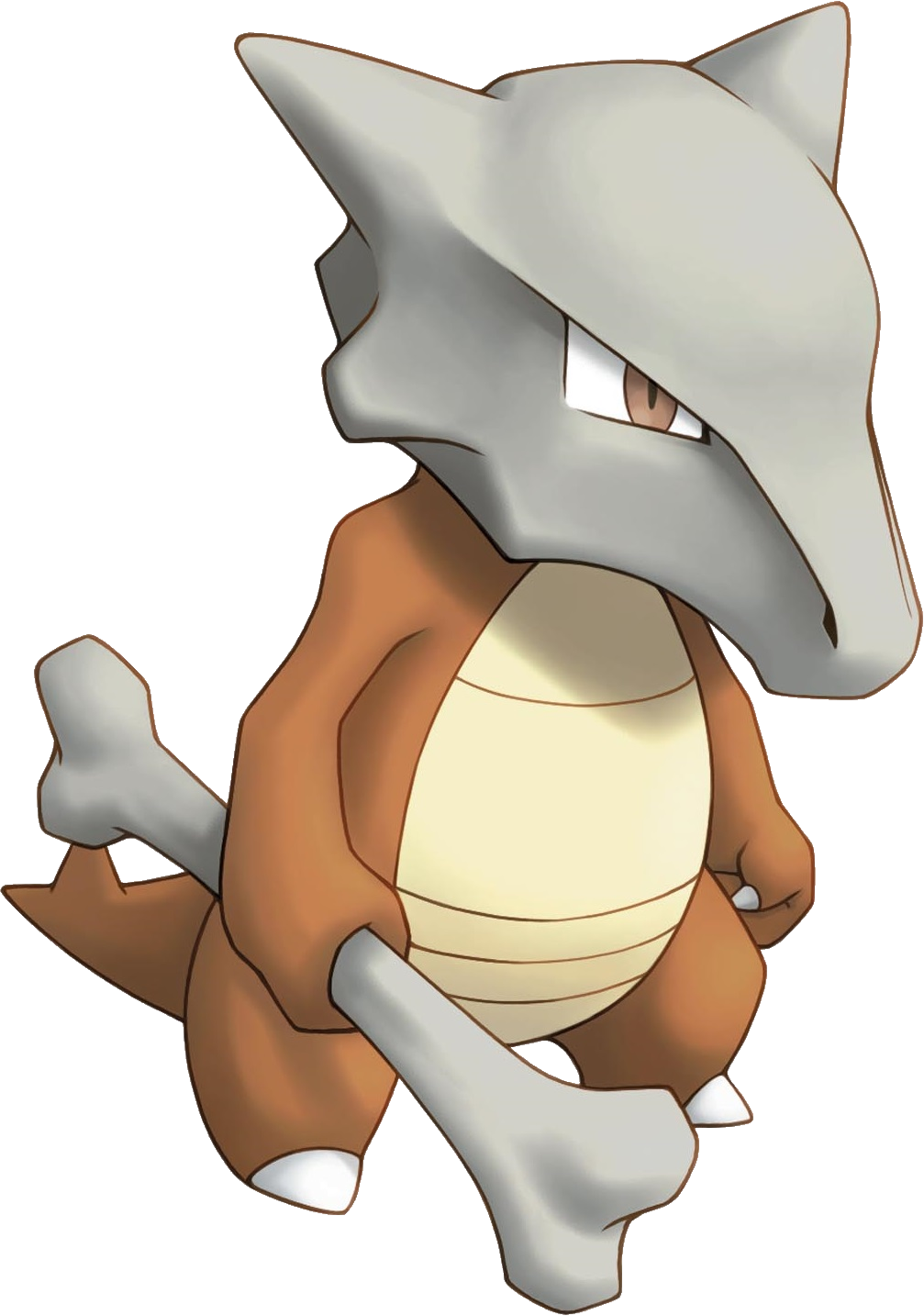 Marowak | Full HD Pictures
