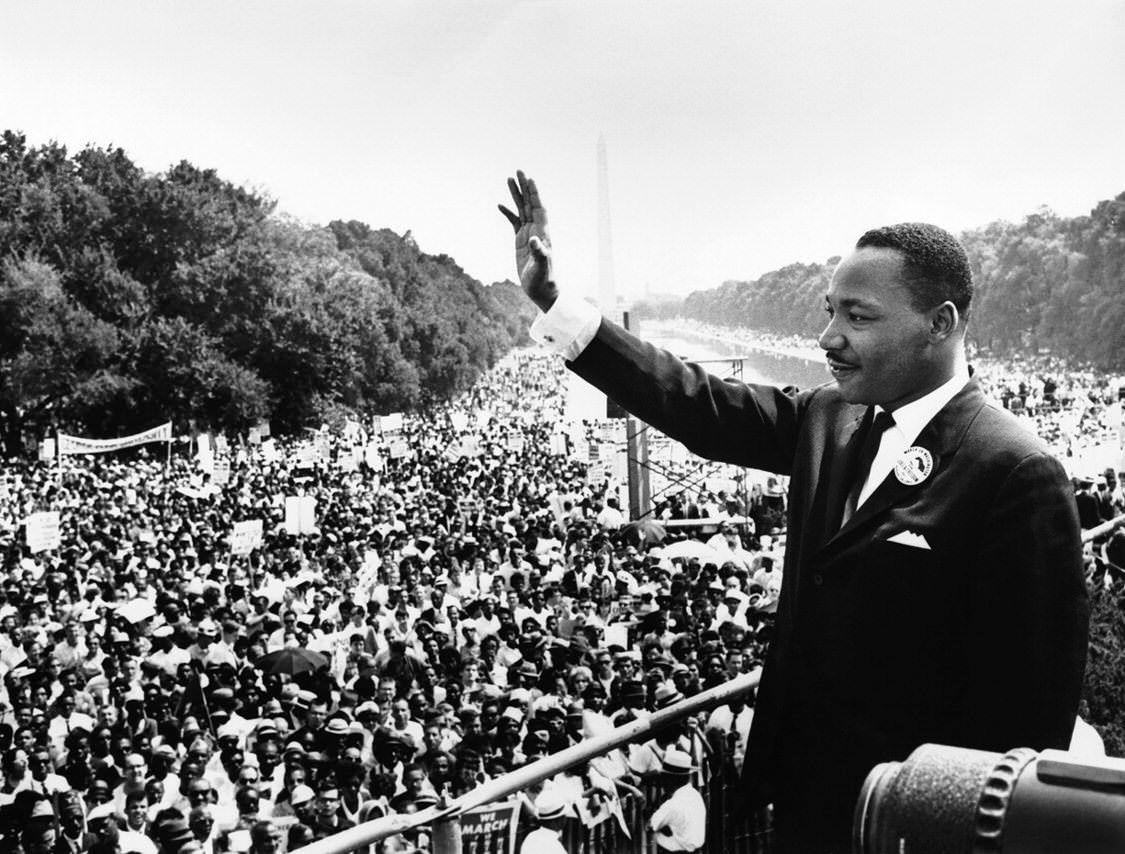 Martin Luther King Jr Pictures – HD Wallpapers Inx
