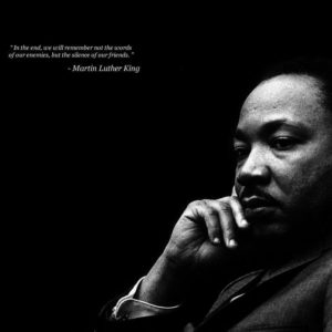 download Martin luther king jr – A Tribute to Dreamer – Martin Luther King …