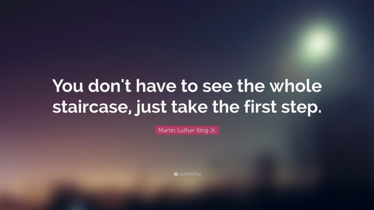 Martin Luther King Jr. Quotes (100 wallpapers) – Quotefancy