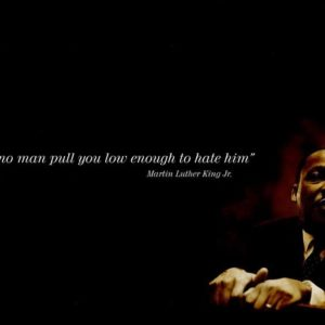 download 1000+ images about MLK Jr. Quotes and empathy on Pinterest …