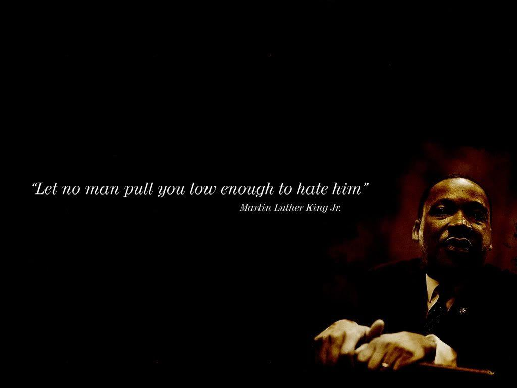1000+ images about MLK Jr. Quotes and empathy on Pinterest …