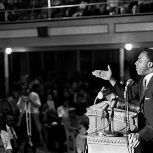 download MARTIN LUTHER KING JR negro african american civil rights …