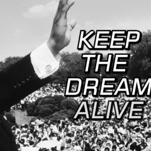 download Happy Martin Luther King Jr. Day 2017 Quotes Slogans Sayings …
