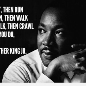 download Martin Luther King Jr. Day 2017 Motivational Quotes Images Sayings …