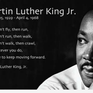 download Martin Luther King Jr. – Quotes on images