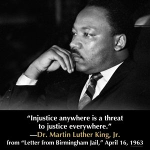 download Martin Luther King Jr. 9 Inspirational Wallpapers & 25+ quotes …