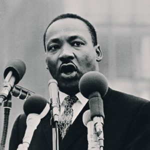 download Martin Luther King Day Wallpapers HD Download