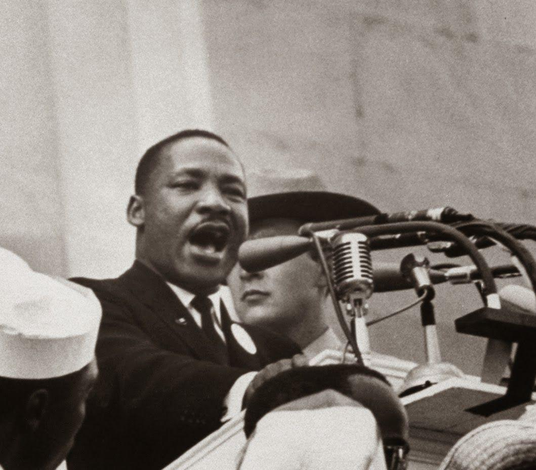 Martin Luther King JR Pictures, Images and HD Wallpapers | Martin …